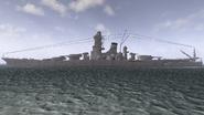 Yamato.Left side.BF1942