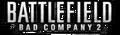 286px-BFBC2-Logo.png