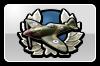 BFH Plane III