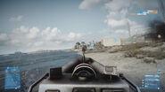 Battlefield-3-boat-3