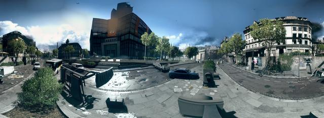 File:Operation Metro Panorama Screenshot.png