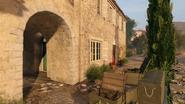 Provence 64p 19