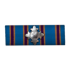 Ribbon of Fredrick II