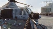 UH-1Y Venom Side bf4