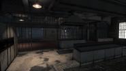 Alcatraz 16