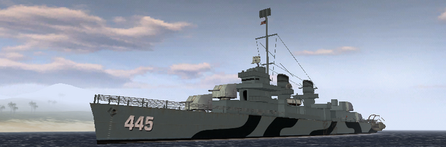 File:BF1942 USN FLETCHER CLASS DESTROYER.PNG