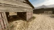 BFHL Conquest FarmCoupe