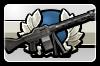 BFH Machine Gun Mastery III