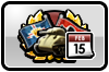 BFH Tank Conquest Day