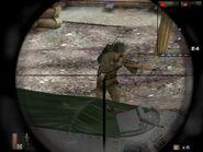 Battlefield 1942 TAKE AIM