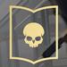Battlefield V Into the Jungle Mission Icon 18
