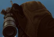 GOL Magnum Rifle Scope Cocking BF4