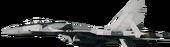 BF3BL Su-35