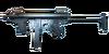 BFHL M12s