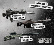 BFH MoH National Weapons Promo
