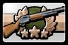 BFH Shotgun Mastery I