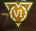 BFV Into The Jungle Emblem