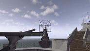 Enterprise.AA Gunner 2.BF1942