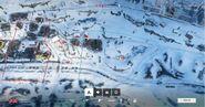 Narvik Rush