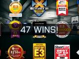 Battlefield 3: Paris Multiplayer Gameplay Trailer