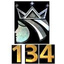Rank134-0