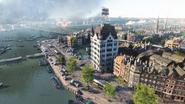 Rotterdam 24