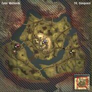 Zatar Wetlands 16