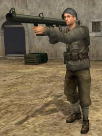 1942 RIA Antitank