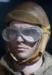 BFV Allies Unused Headgear 17