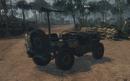 M151REAR