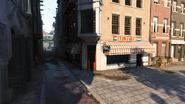 Rotterdam 23