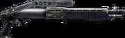 Spas12combat-bc2