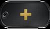 Xp2 prem1 dtb001 assault-1-