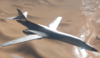 BF4 lancer