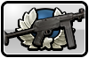 BFH SMG Mission III