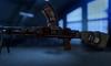 BFV Bren Gun Napalm Skin