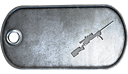 M40a5dogtag