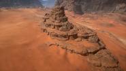 Sinai Desert 18