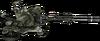 ZU-23Render