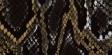 BFHL Rattlesnake Camo