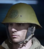 BFV Allies Unused Headgear 12