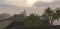 BFV RECLAIMING HUE EAST CITADEL ARVN CONTROL