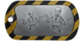Thumbnail for version as of 01:36, October 9, 2014