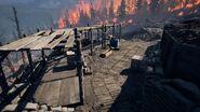 Verdun Heights Cote 378 Battery 02