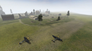 BF1942.Bocage German base 4