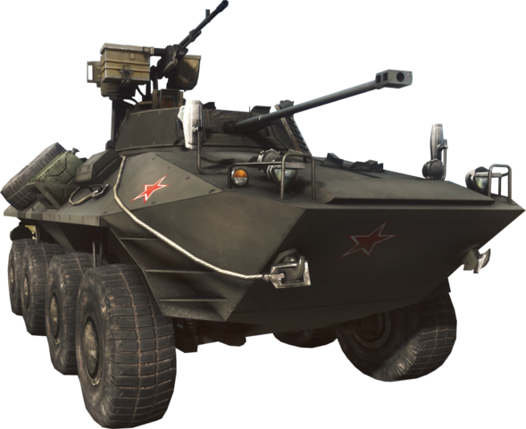 File:BF4 BTR90 Front.png