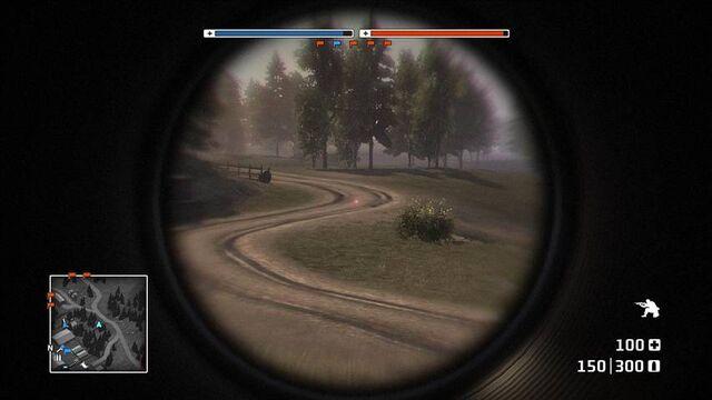 File:BFBC MG36 SCOPE.jpg