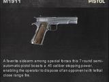 M1911/Play4Free