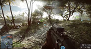 Battlefield-4-cz-3a1-screenshot-2