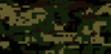 BFHL Jungle Digital Camo